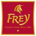 www.chocolatfrey.ch