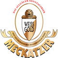 www.meckatzer.de