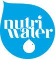 nutriwater.de/