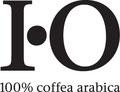 www.espresso.io