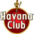 www.havana-club.com/de/de