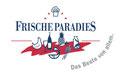 www.frischeparadies.eu