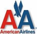 SIMBOLO COMPAGNIA AMERICAN AIRLINES
