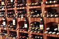 cave vin *