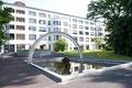 Spital Rheinfelden Park