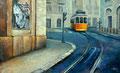 Lisboa 130x80