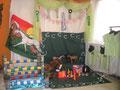 Die Pferde- und Pony-Party-Ausstattung von Kokolores-aus-der-Kiste.de