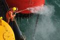 THV Patricia (Schiff für Unterhalt von Leuchtbojen)