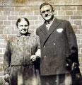 Pelz Berta+Sohn Fritz Paul Katterwe