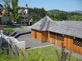 041 Revitalisierung Kegelstätte St.Bartholomä, für Artivo, 2008
