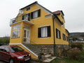073   Sanierung Haus Freidinger, Stubenberg, 2012
