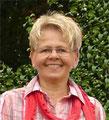 stellv. Vorsitzende: Hannelore Ewert
