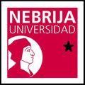 https://www.nebrija.com/