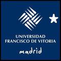 https://www.ufv.es/