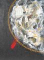 Scheiß Mitochondrien