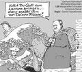 Karikatur 3