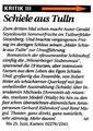 Kritik NÖN 25/2006