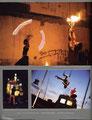 Cirque magazine