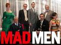 AMC - Mad Men