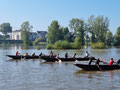 Festival de Loire 2021 - Orléans (c) Arnaud RECHARD