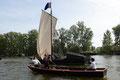 Festival de Loire 2013 / © Arnaud Réchard