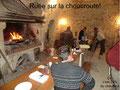 Chantier l'Eol / JF SINI