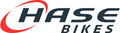 Hase e-Lastenbikes, Lastenfahrräder mit Elektromotor und Cargo e-Bikes kaufen, Probe fahren und Beratung im Lastenfahrrad-Zentrum in Ahrensburg