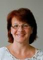 Christine Bleuler, Wäscherei