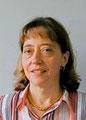 Dolores Maccagnan, Verkauf & Telefonzentrale