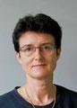 Laura Gschwend, Leiterin Wohnheim