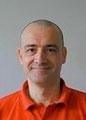 Walter Capecchi, Verkauf & Spedition