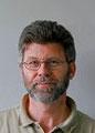 Peter Schoch, Stv. Leiter Industrie