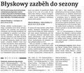 Serbske Nowiny 07.10.2014