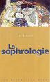 La Sophrologie - Dr. Luc Audouin