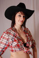 Wow Cowb..girl.