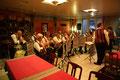 Konzert in Gersau