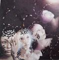 Transition 1            acrylic on canvas 29x2 4 inch, 73x61 cm 2014