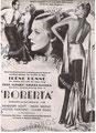1935 - Roberta