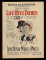 1947 - Life With Father