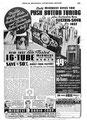1937 - Midwest Radio