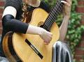 Guitar Arm Cover