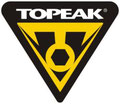 Topeak e-Bike Zubehör kaufen in der e-motion e-Bike Welt Aarau-Ost