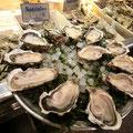 Wie wäre es mit einer kulinarischen Schatzsuche? Durch die Kochtöpfe des Elsass, entlang den Verlockungen Frankreichs bis hin zu den Austernbänken vor Sylt.
