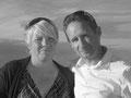 Sabine & Eric Leonard