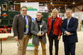 Farm Web Awards 2017 - Farm Social Media Personality 2017 Wallonie