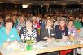 Vertreterinnen aus dem Landkreis Celle