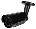 HD-SDI 赤外線屋外用カメラ (IP67対応)