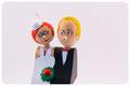 Hochzeit Paare