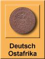 Deutsch Ostafrika (DOA)