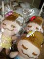 Lady's / MAISON DE REEFUR / 各¥500